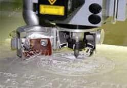 engraving-pic