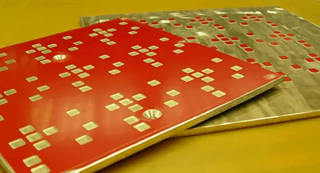 Die Cutting & Embossing Service